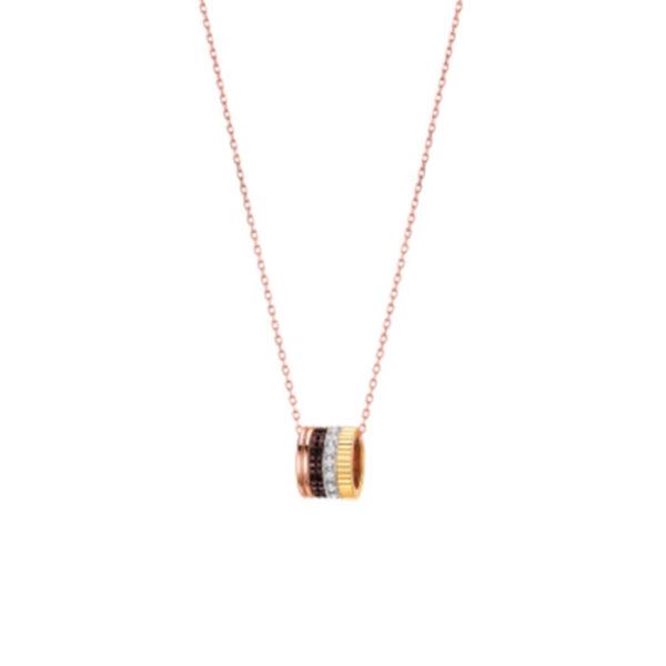Προσφορές χειροποίητα κοσμήματα - Κόσμημα και ρολόγια Κετσετζόγλου