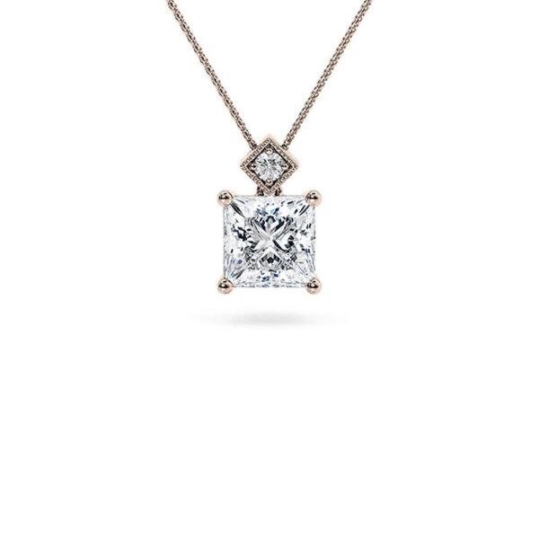 Προσφορές χειροποίητα κοσμήματα - Online eshop Ketsetzoglou.gr