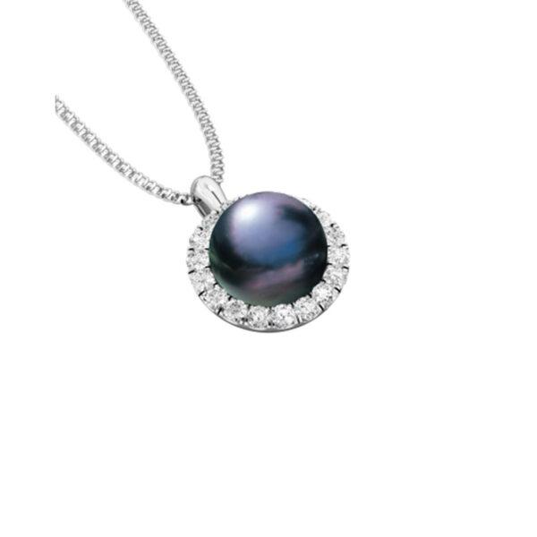 Προσφορές χειροποίητα κοσμήματα - Κόσμημα και ρολόγια Ketsetzoglou