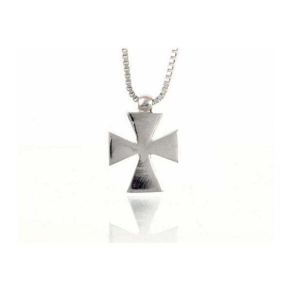 Κοσμήματα σταυροί
