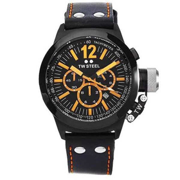 Ρολόι TW Steel CE1029 - Online eshop www.kosmima-rologia.gr